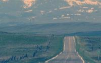montana-road